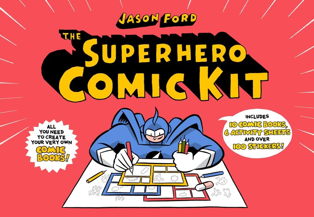SuperheroComicKit.jpg