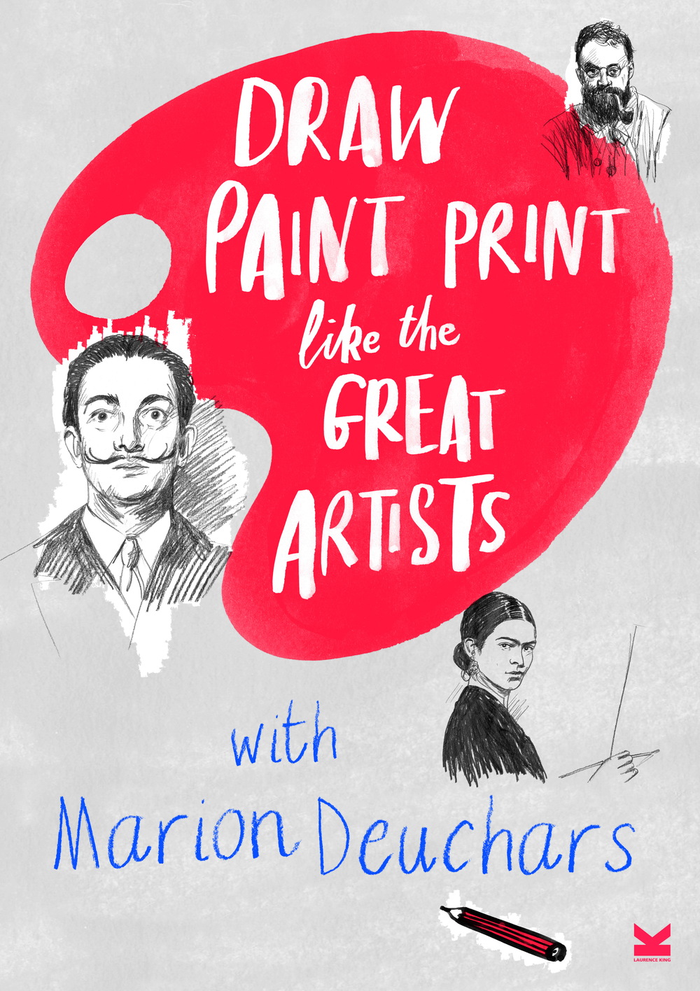 Marion_Poster.jpg