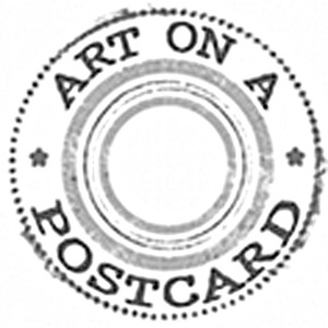 arton a postcard logo.jpeg