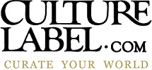 culture label logo.jpeg