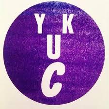 yuck logo.jpeg