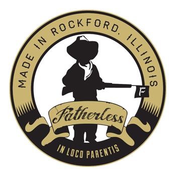 fatherless-logo.png