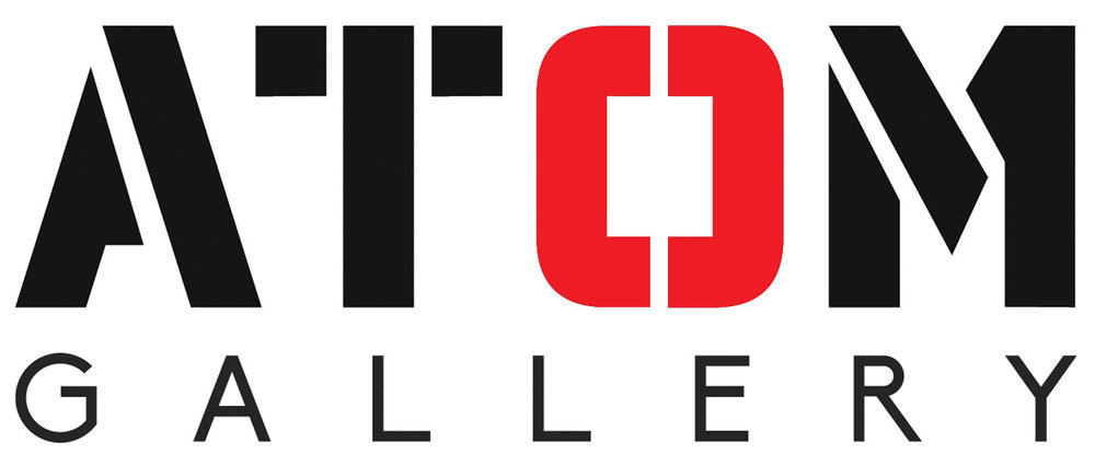 Atom Gallery Logo Red_7cm (1).jpg