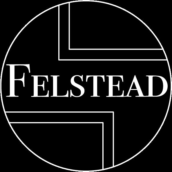 Felstead Studios Avatar 12.png