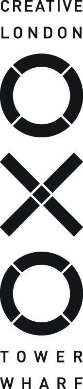 OXO_LOGO_CMYK-Black.jpg
