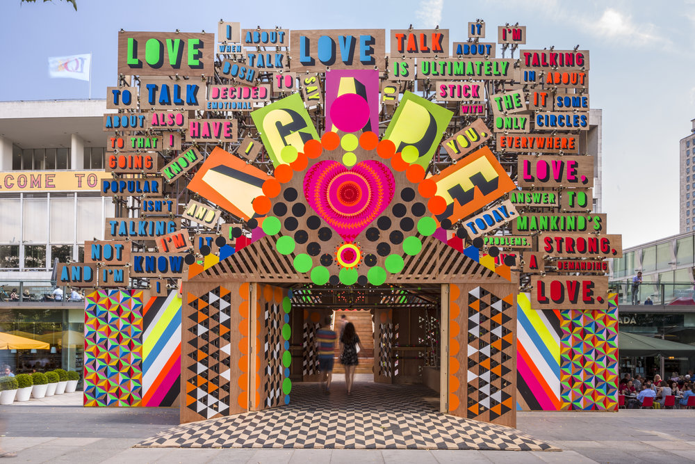 hr1-Temple of Agape, Morag Myerscough & Luke Morgan, phto Gareth Gardner.jpg