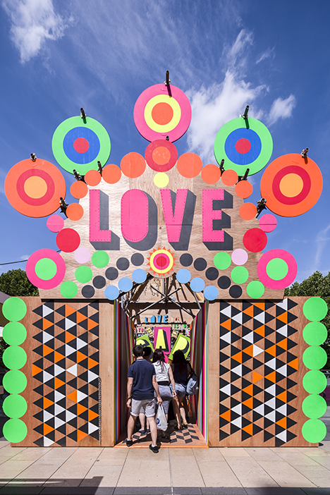 lr9-Temple of Agape, Morag Myerscough & Luke Morgan, phto Gareth Gardner.jpg