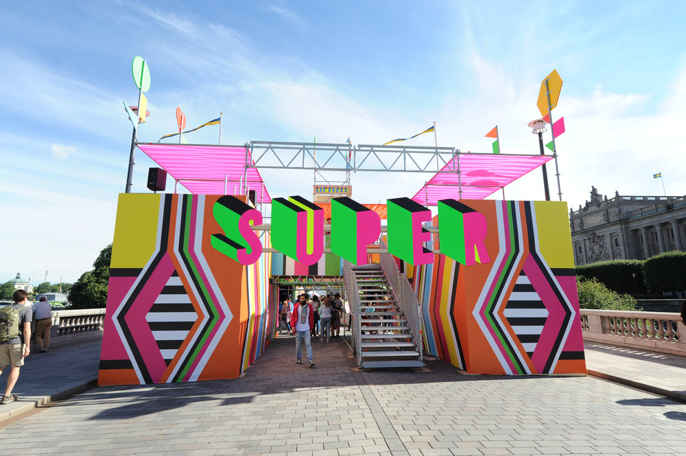 02a_SUPERSTRCUTURE, Morag Myerscough & Luke Morgan, Photo Luke Morgan.jpg