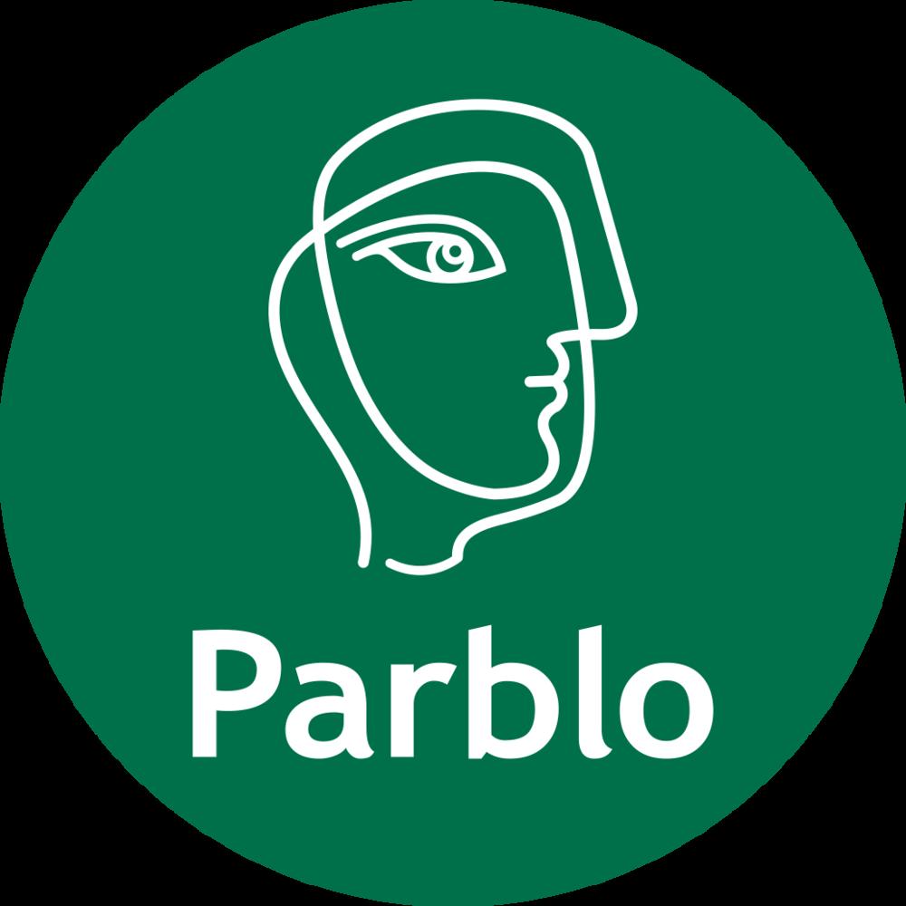 Parblo6.png