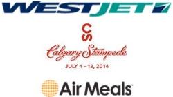Stampede WestJet July14.jpg