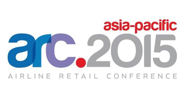 ARC asia 2015.jpg
