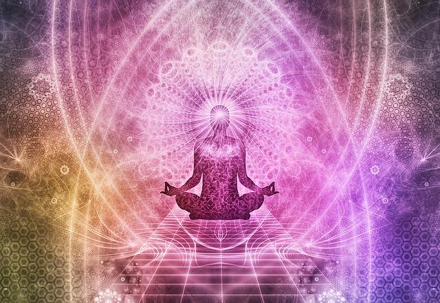 Karma Baskets and Gifts Mindfulness Holiday Blog Meditation 1384758_640.jpg