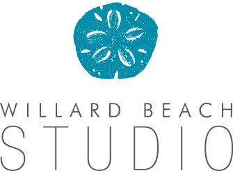Willard Beach Studio