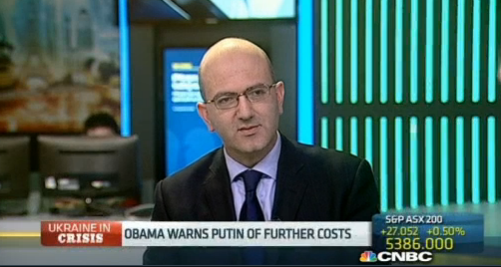 Carlo_Gallo_cnbc_Ukraine