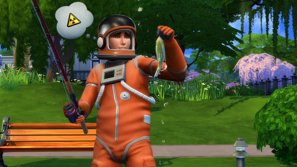 2TS4_E3_AstroFish_web.jpg