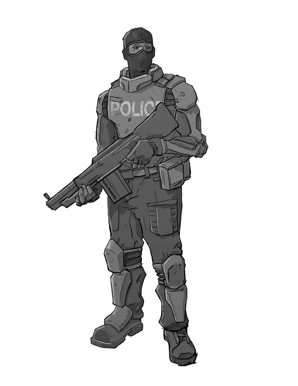 Police_Soldier.jpg