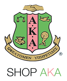 shopaka.png