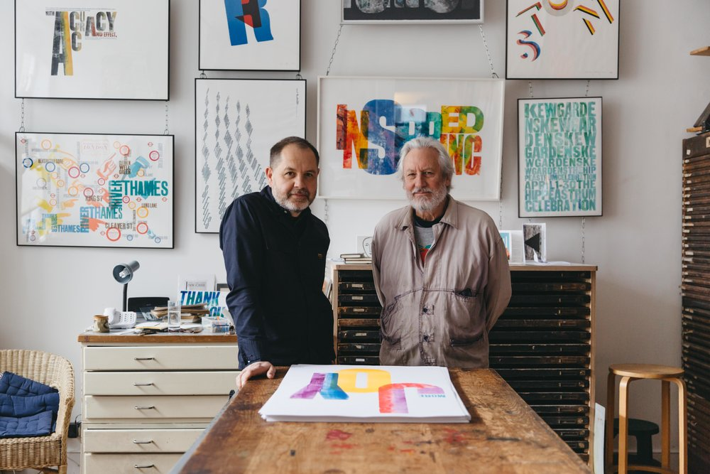 Anthony and Alan 9742.jpg