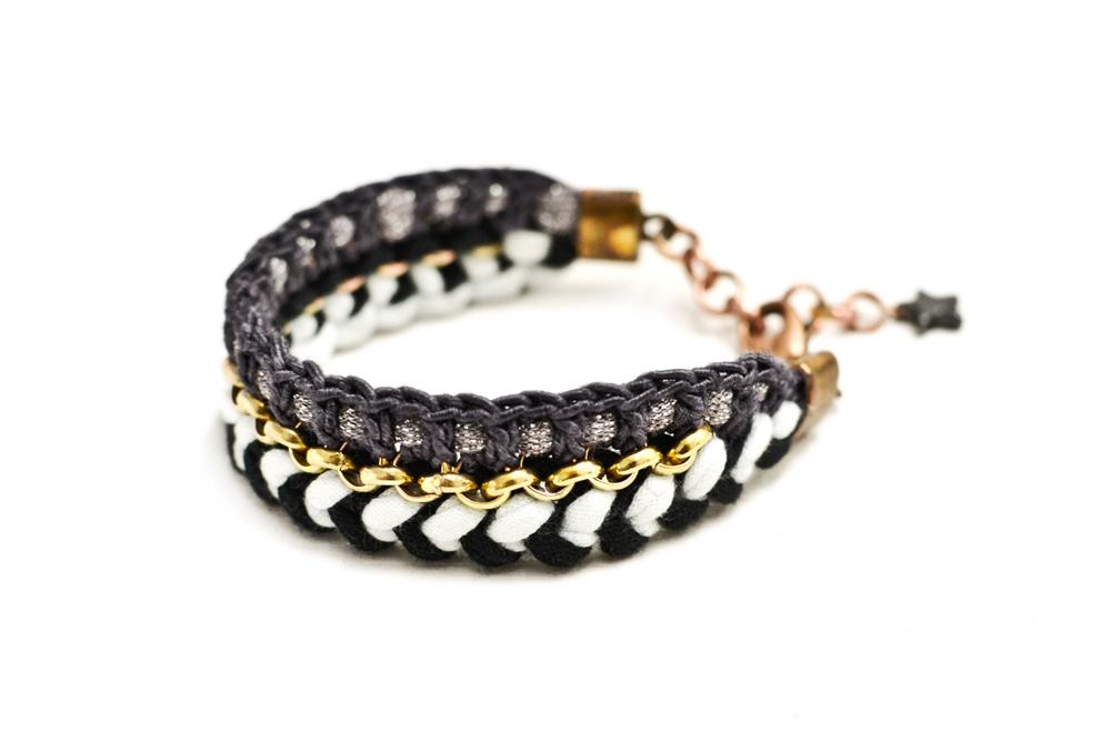 gudbling bracelet