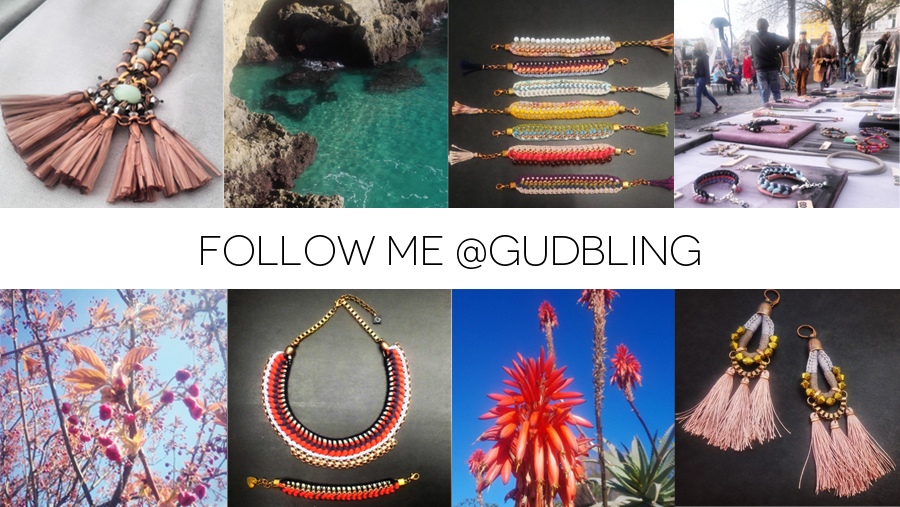 Follow Gudbling on Instagram.