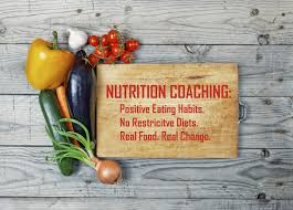 We will create a custom food plan that incorporates the foods you already love while integrating new ideas and healthy options that fit your lifestyle.