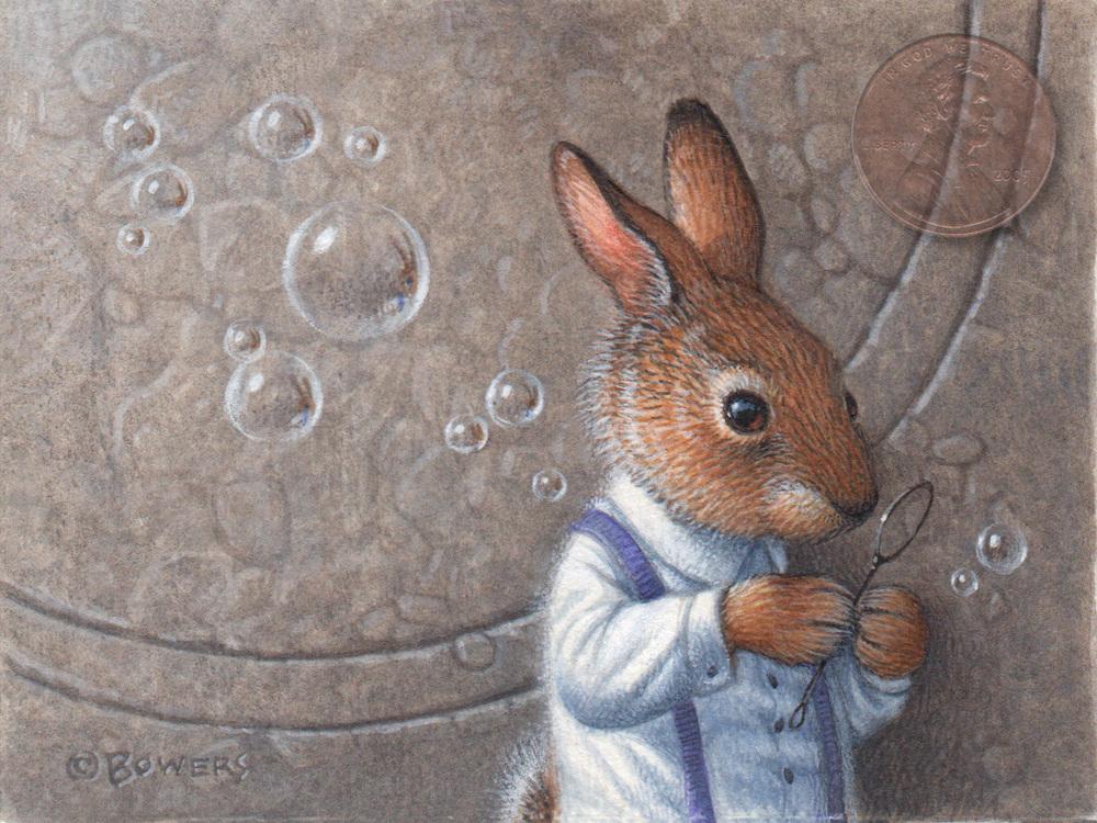 bunny bubbles w penny.jpg
