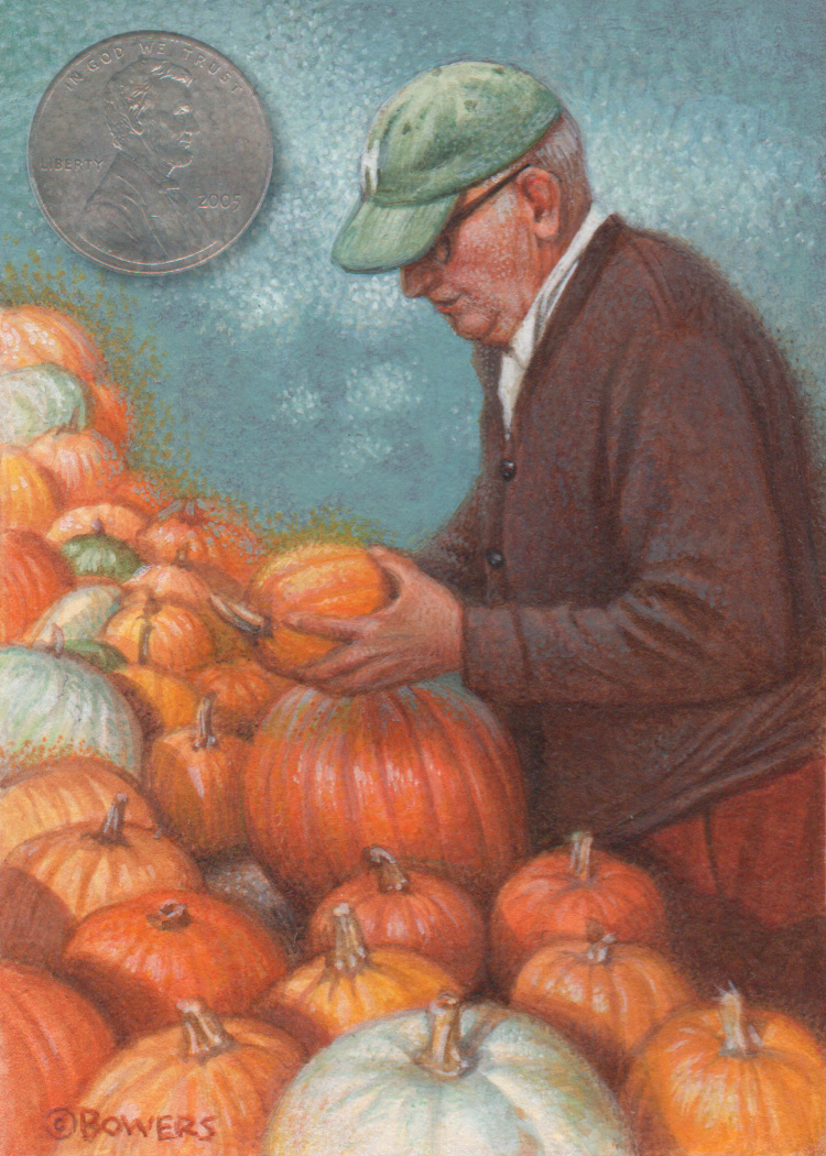 pumpkin picker w penny.jpg