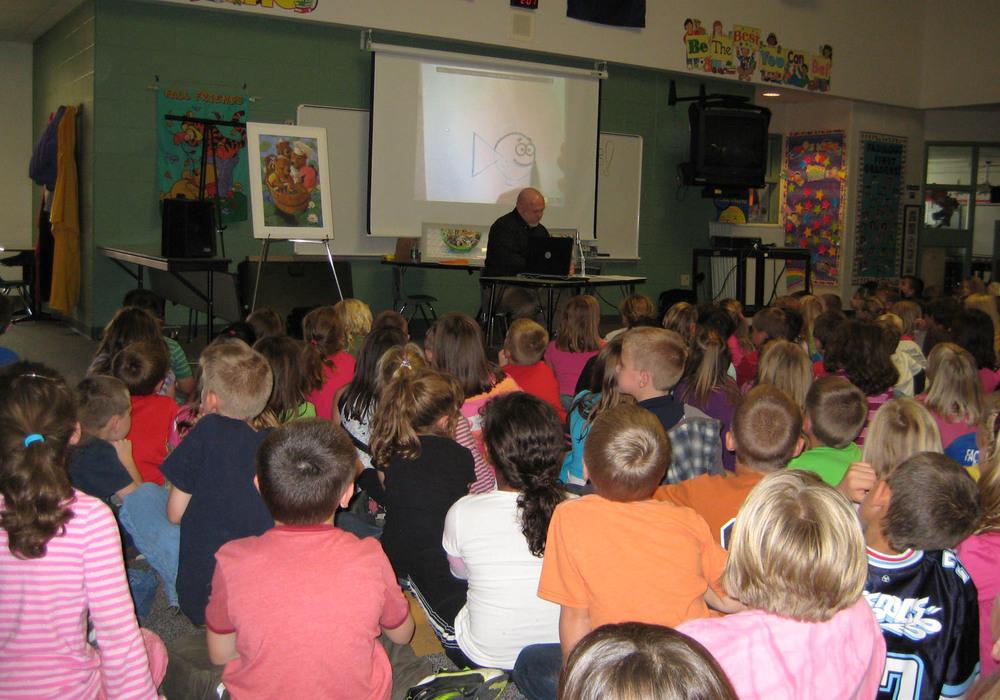 school visit pics17.jpg