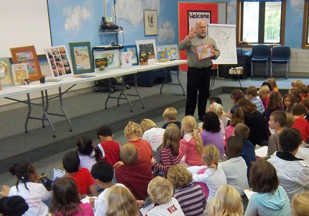 school visit pics25.jpg