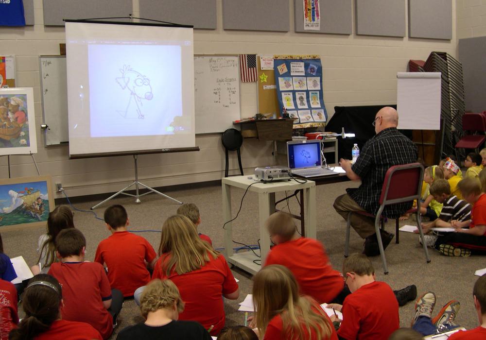 school visit pics27.jpg