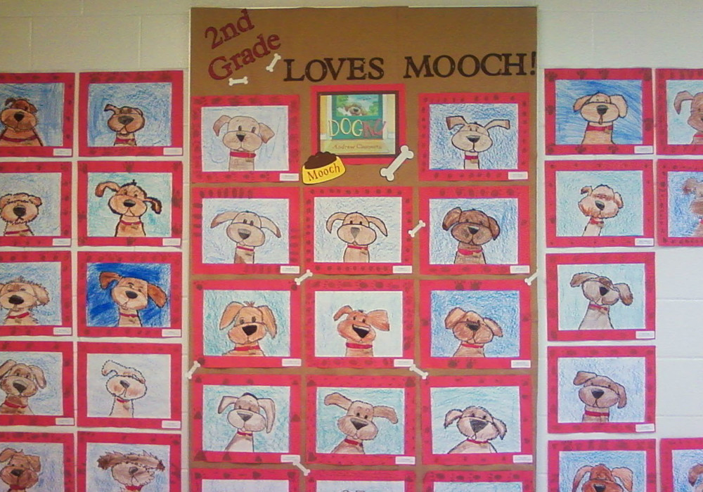 school visit pics22.jpg