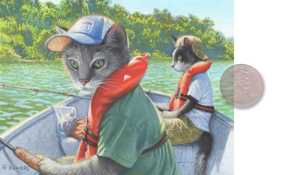 cat fishin' w penny.jpg