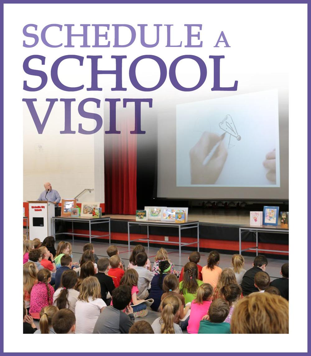 tim bowers school visit.jpg