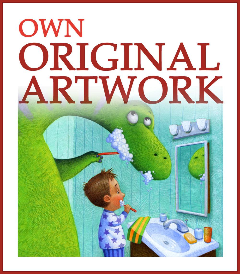 own bowers art.jpg