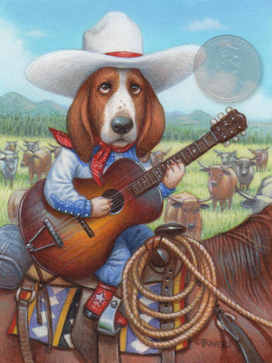 Prairie Dog w penny.jpg