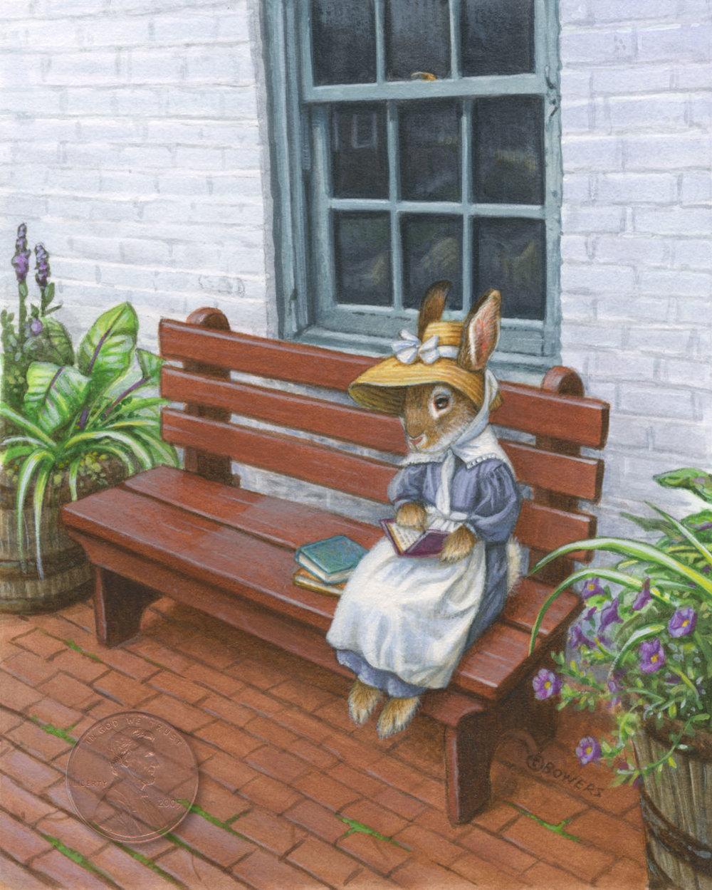 Reading Beatrix w penny.jpg