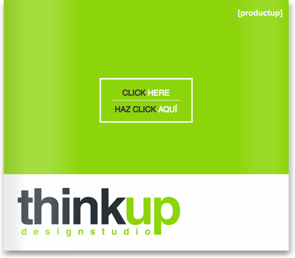 ProductUp Catalog