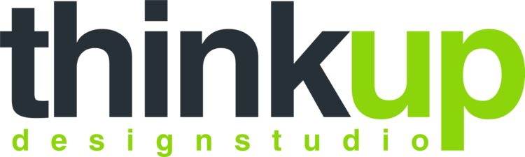 Thinkup Designstudio