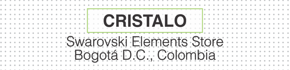 Cristalo.png