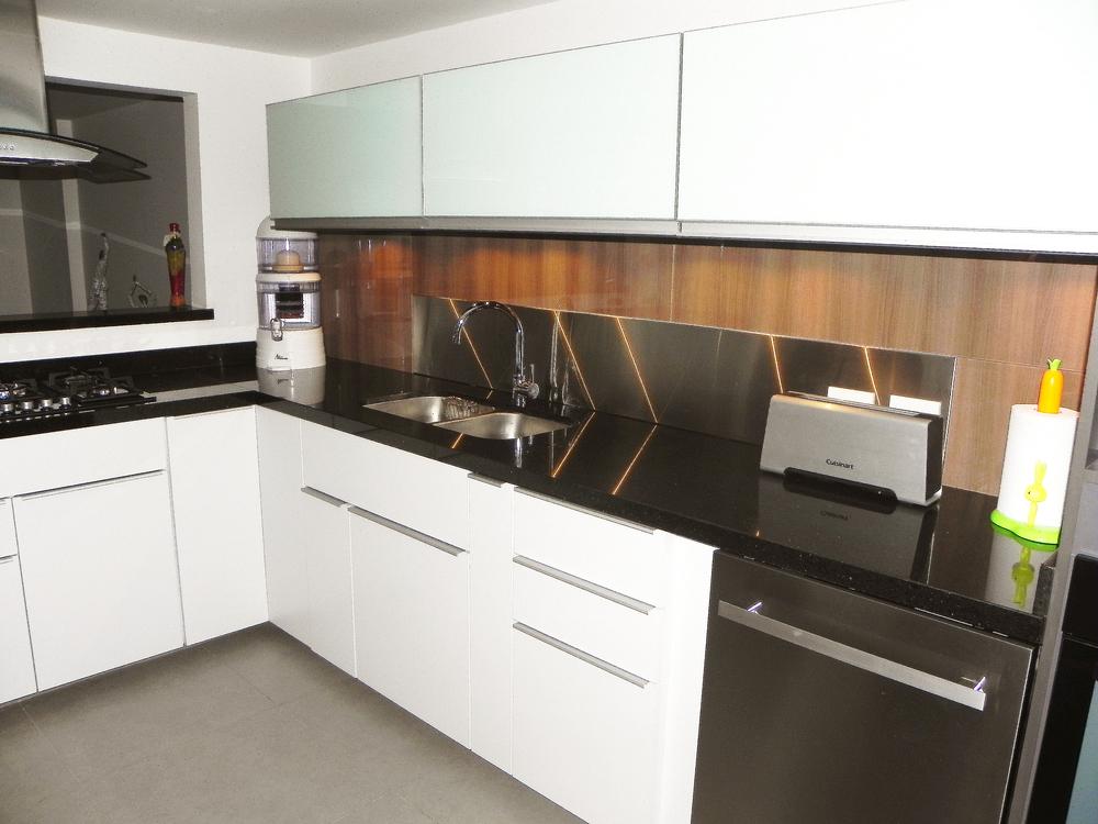 Cocina Casa Colina2.jpg