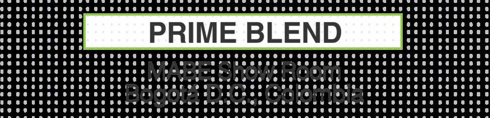 Prime Blend1.png