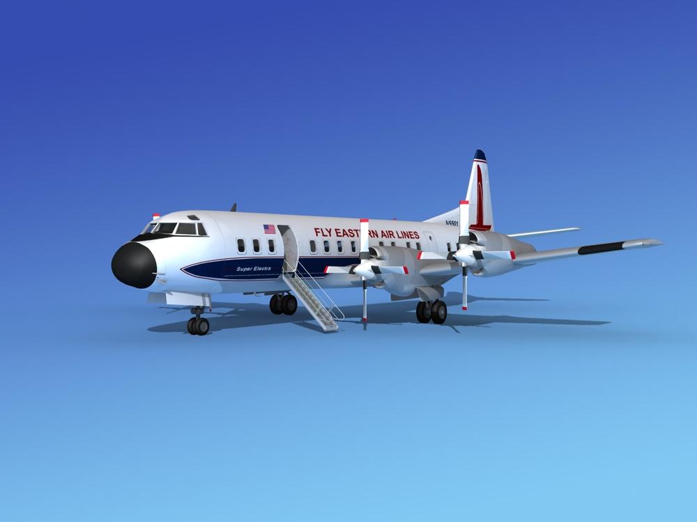Lockheed Electra II Eastern Airlines 20001.jpg