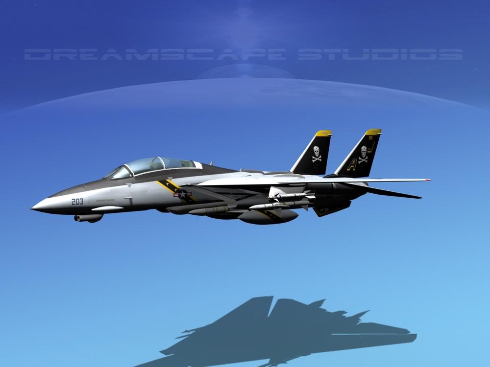 Grumman F-14 D Tomcat V08a HP VF-84 0100.jpg