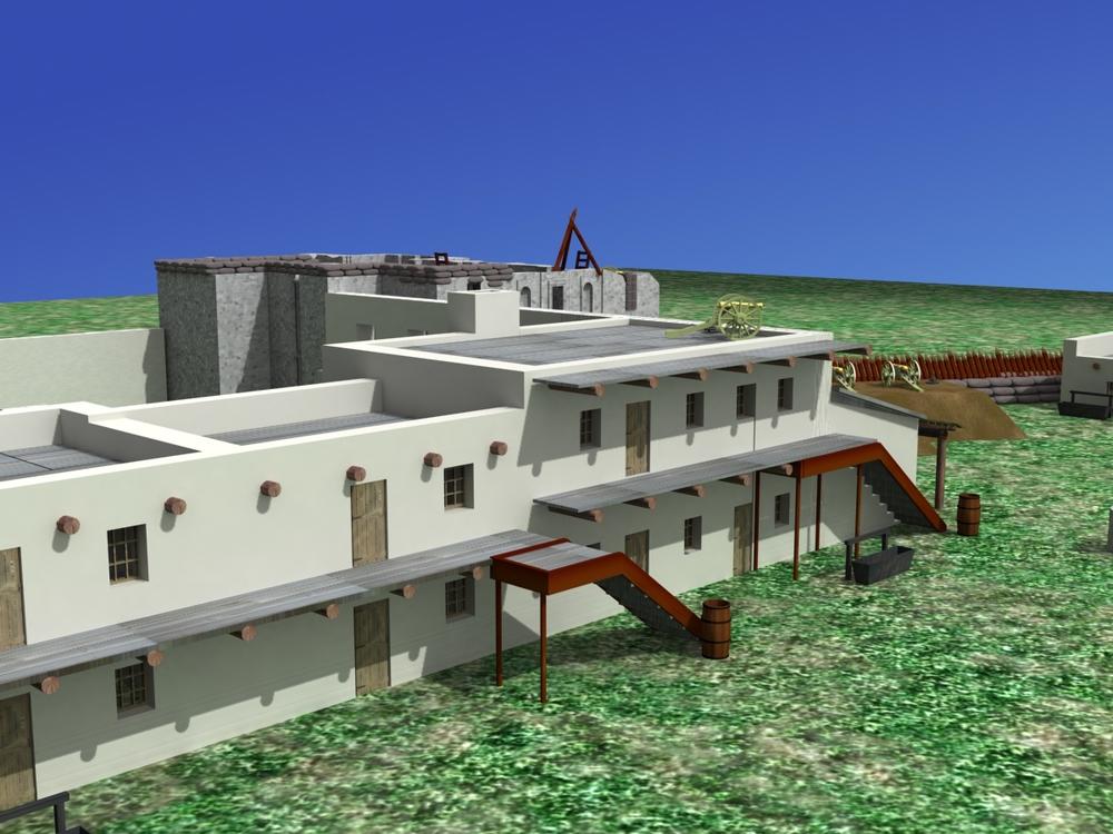 Alamo 5001.jpg