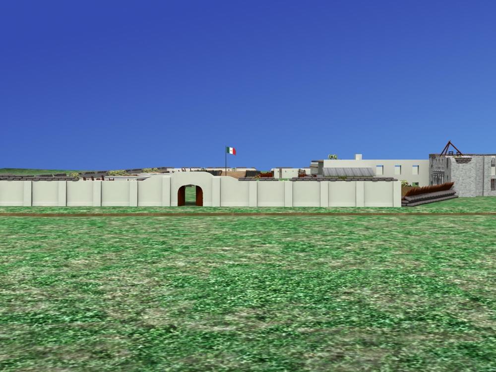 Alamo 10001.jpg