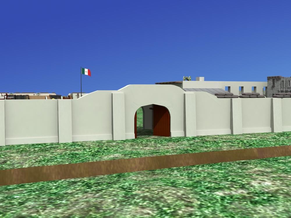 Alamo 4001.jpg