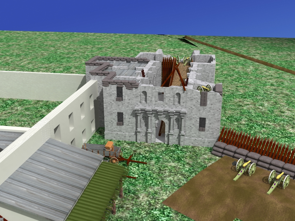 Alamo 3001.jpg