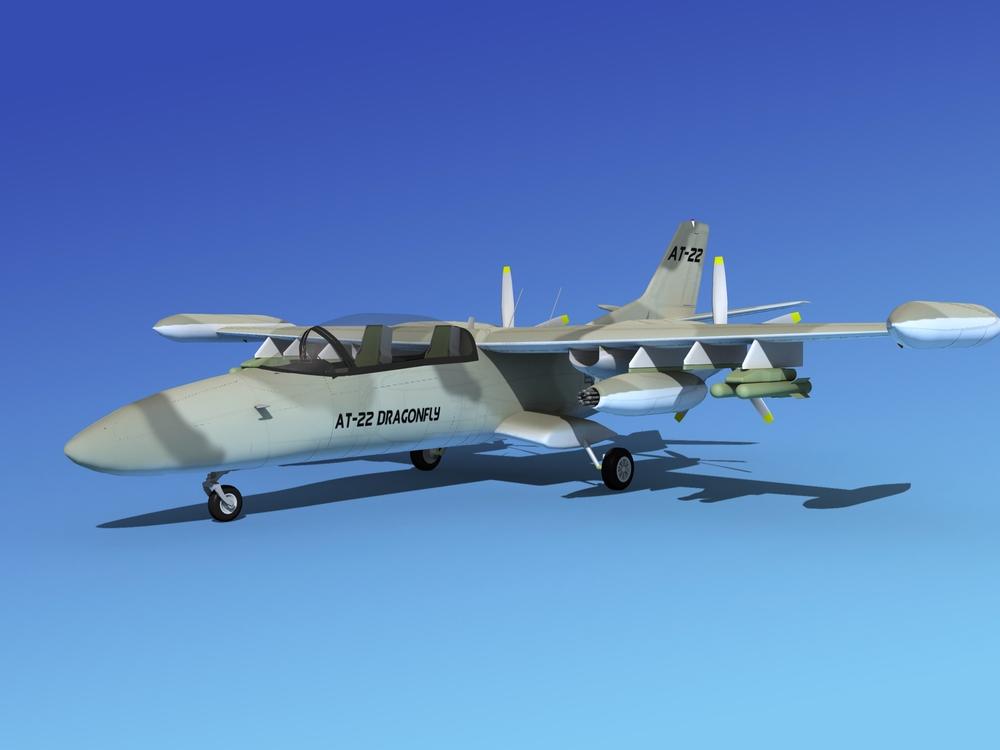 AC-12 Condor 0001.jpg