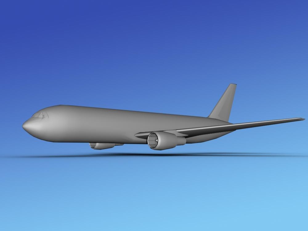 Boeing 767-300 VLP.jpg
