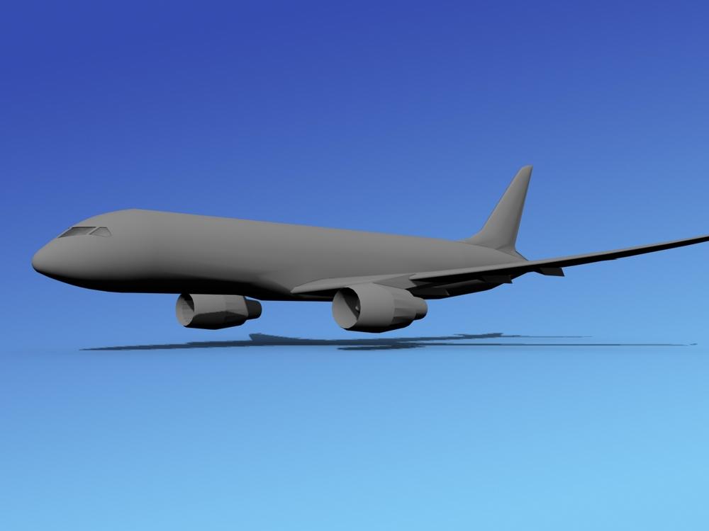 Boeing 787-8 VLP.jpg